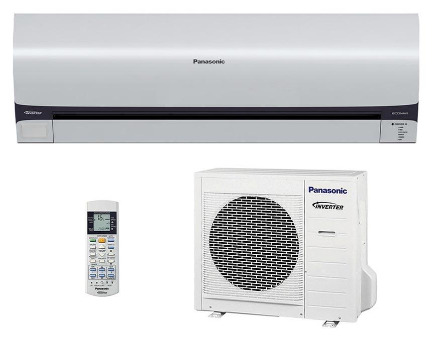 Кондиционеры Panasonic : хочу купить кондиционер